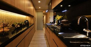 KITCHEN (Itype)