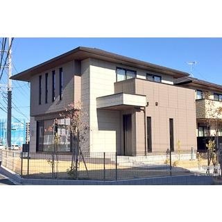 【ダイワハウス】まちなかジーヴォ日吉倉 (分譲住宅)