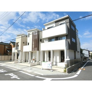 【エサキホーム】E's garden 新瑞橋東