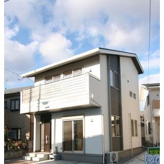 ナイス パワーホーム飯塚町スクエアコート《新築戸建分譲》