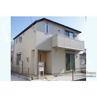 【ダイワハウス】セキュレア一之江 (分譲住宅)