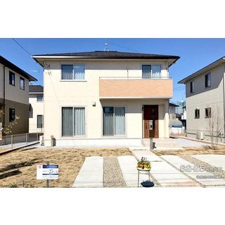 【ダイワハウス】セキュレアゆいの杜 62街区 (1期・2期)(分譲住宅)