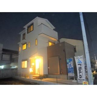☆リプロの分譲住宅☆~フロラシオン蕨 錦町1丁目~