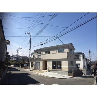 ハートフルタウン仙台安養寺