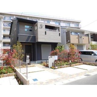 太陽ハウスの住宅 ソレイユヴィレッジ新松戸