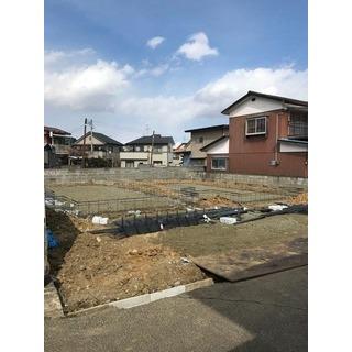 ハートフルタウン仙台滝道3期
