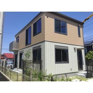 【セキスイハイム】ハイムプレイス小牧口駅東