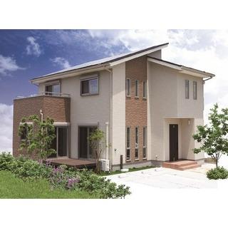 松永住宅の分譲 M-WING浦和美園320邸宅プロジェクト 第1期 26区画