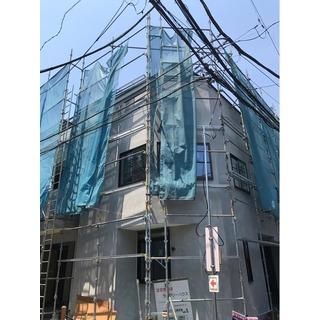 リビングセレクション東尾久8丁目