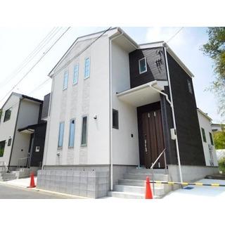 戸塚区小雀町(2期)