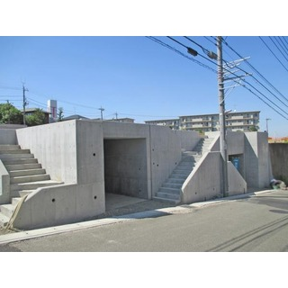 寺尾台2丁目 新築分譲住宅