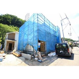 高尾 初沢町 新築分譲住宅 全3棟