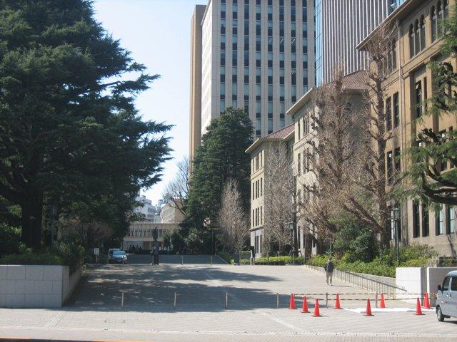 アットホーム】早稲田大学 早稲田キャンパスに通うための賃貸マンション・賃貸アパート