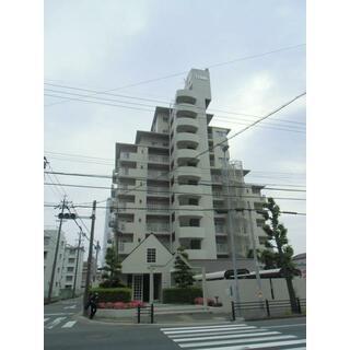 藤和シティコープ稲沢駅前Ⅱ 11階 4LDK