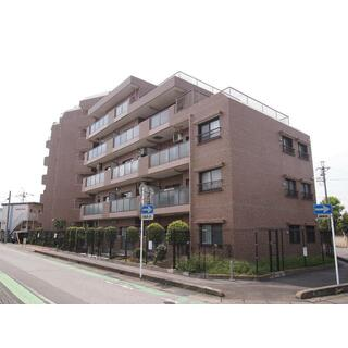 コスモ本庄前原 2階 3LDK
