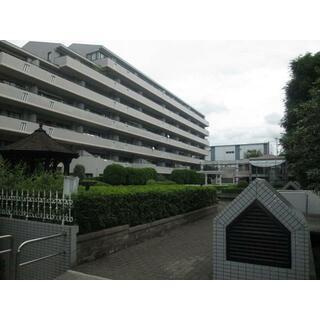 東急ドエル・ステージ21 サウスコート壱番館 2階 4LDK