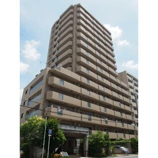 ライオンズステーションプラザ上飯田 11階 4LDK