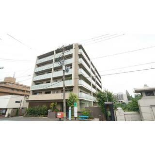 デュオヒルズ仙台広瀬川 4階 3SLDK