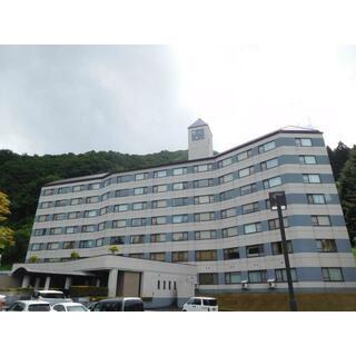 つなぎリゾートマンション紫苑Ⅱ 7階 1DK