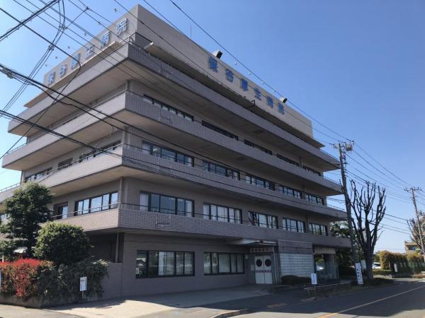 西 東京 市 柳沢 郵便 番号