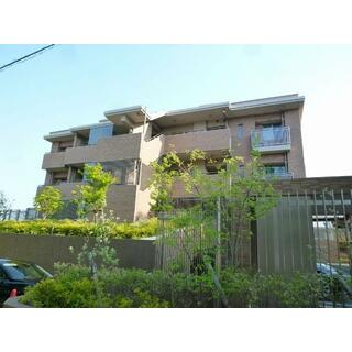 ザ・パークハウス八事八幡山 2階 4LDK