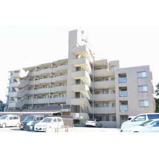 プリンスハイツ横須賀 2階 3LDK