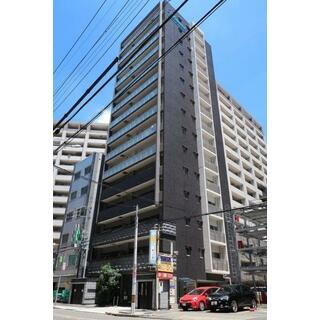 プレサンスロジェ泉 12階 1LDK