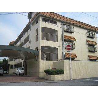 東佐賀マンション 2階 2LDK