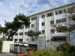 奈良市立富雄中学校 距離:1,420m