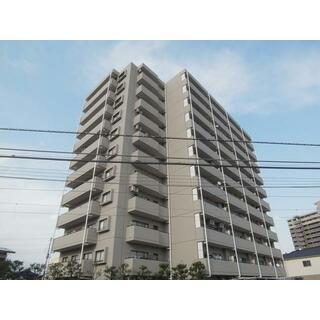 ライオンズマンション東松山 6階 3LDK