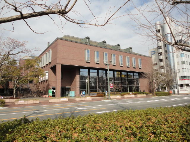 図書館 呉 市 広島県呉市周辺の口コミでおすすめ図書館17選!勉強ができる自習室・学習室、wifi環境もご紹介!