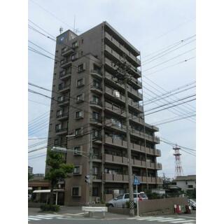 ユニーブル横須賀 4階 3LDK