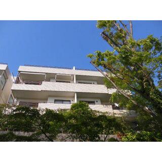 イトーピア東山ガーデンハイツ 2階 4LDK