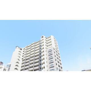 エイルマンション大分中央 15階 4LDK