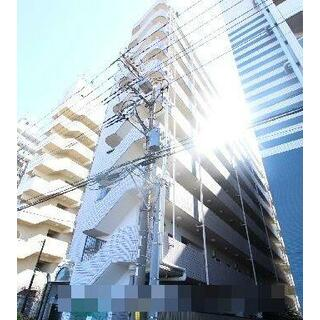 ライオンズマンション相模原第8 2階 ワンルーム