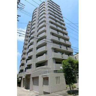 ハイネス今福東公園・弐番館 7階 4LDK