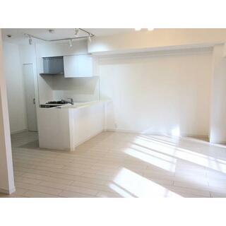 ライオンズマンションニューシティ蟹江六番館 4階 3LDK