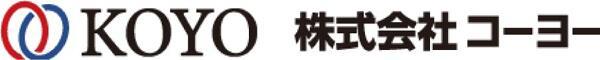 (株)コーヨー