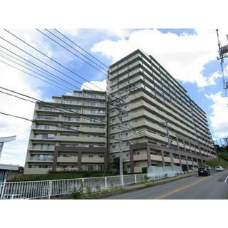 ルネ京成佐倉グランレジデンス 5階 2LDK