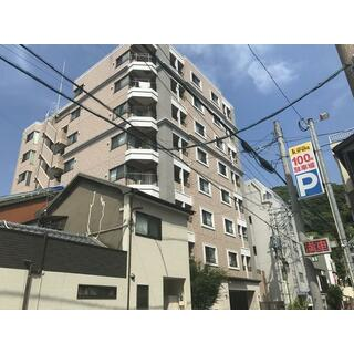 ビバシティ諏訪町弐番館 7階 3LDK