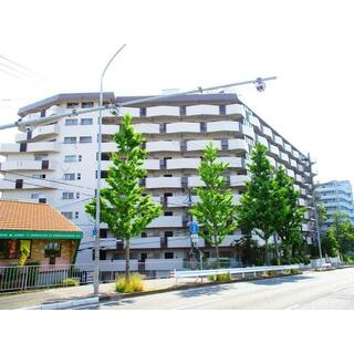 メゾン豊中(刀根山) 5階 2LDK