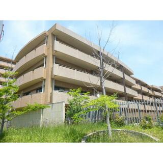 アルファグランデ成田六番街 6階 3LDK