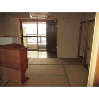 一ノ関駅 29000m 5階 2K