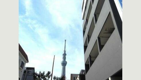 墨田区太平の賃貸 物件検索結果...