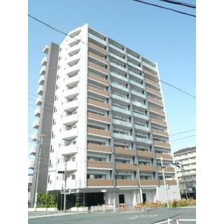 プレミスト元浜 9階 3LDK
