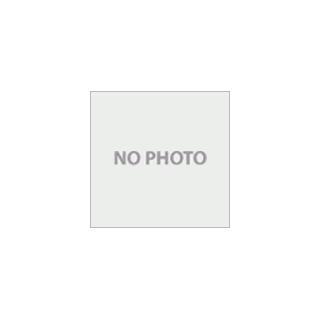 熊本市東区 小峯2丁目 5階 1K