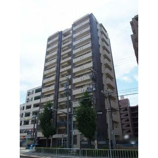 ユーフォリア小幡 9階 3LDK