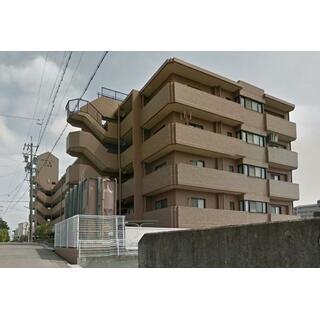 チサンマンション三郷弐番館 1階 3LDK