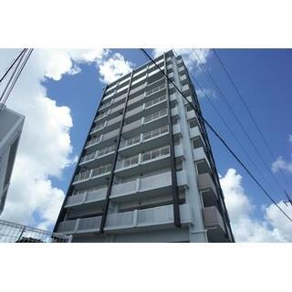 グレイスタワーつかざん 2階 3LDK