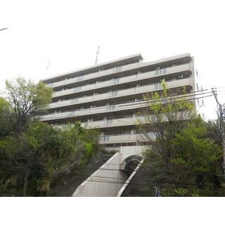 コスモ富岡ベイステート 6階 3LDK